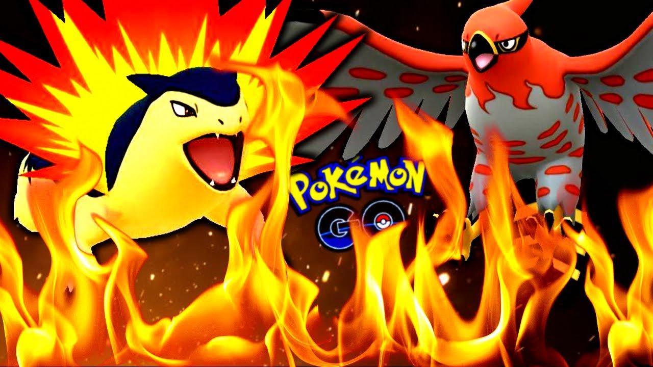does-a-double-incinerate-team-still-work-in-ultra-league-pokemon-go-battle-league-2