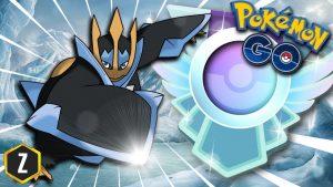 empoleon-rises-to-legend-in-great-league-for-pokemon-go-battle-league-zyonik
