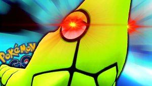 extreme-metapod-vs-metapod-battle-pokemon-go-battle-league-shorts-2