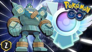 golurk-destroys-legend-ranked-players-in-remix-cup-for-pokemon-go-battle-league-zyonik