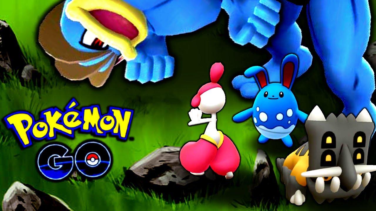GREAT LEAGUE TEAM VS. ULTRA LEAGUE?! | Pokémon Go Battle League