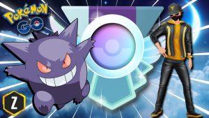 i-am-legend-rank-gengar-is-op-in-ultra-league-for-pokemon-go-battle-league-zyonik