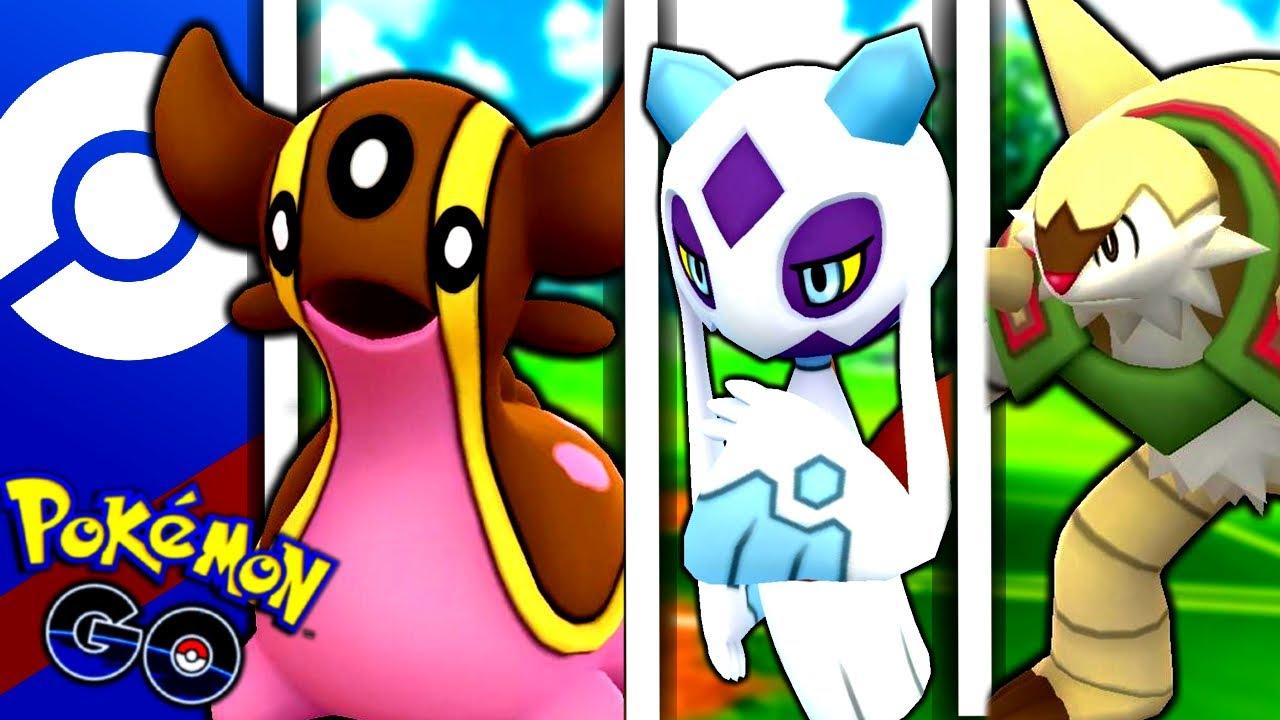is-gastrodon-the-ultimate-mudboi-pokemon-go-battle-league-2