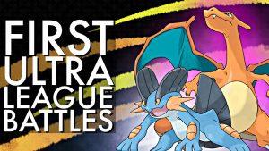 kiengs-ultra-premier-battles