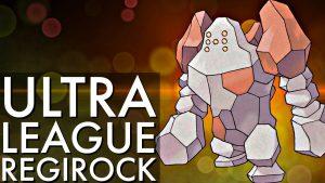 learn-to-regirock-in-ultra-league