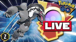 %f0%9f%94%b4live-ultra-league-battles-for-pokemon-go-battle-league-zyonik-2