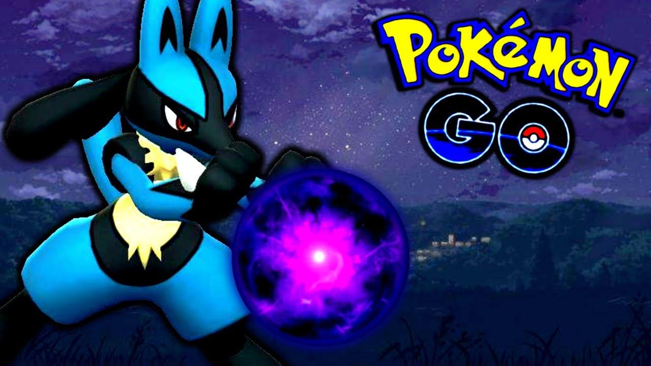 lucario-dominates-the-ultra-premier-pokemon-go-battle-league-2