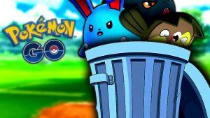prepare-for-the-great-league-remix-pokemon-go-battle-league-2