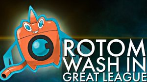 rotom-wash-great-league-battles