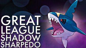 shadow-sharpedo-great-league-battles