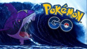 sharpedos-crazy-attack-stat-pokemon-go-battle-league-2