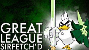 sir-fetchd-great-league-battles