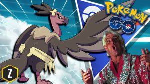 this-flying-umbreon-team-is-insane-for-great-league-in-pokemon-go-battle-league-zyonik