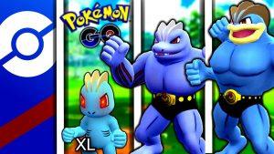 unbelievable-wins-w-triple-machop-team-pokemon-go-battle-league-2