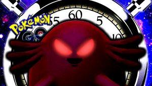 xl-chansey-manipulating-the-30-second-switch-clock-pokemon-go-battle-league-2