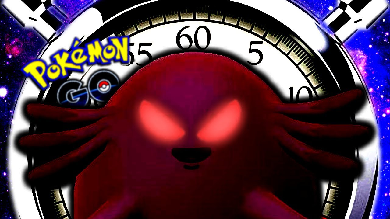 xl-chansey-manipulating-the-30-second-switch-clock-pokemon-go-battle-league-2
