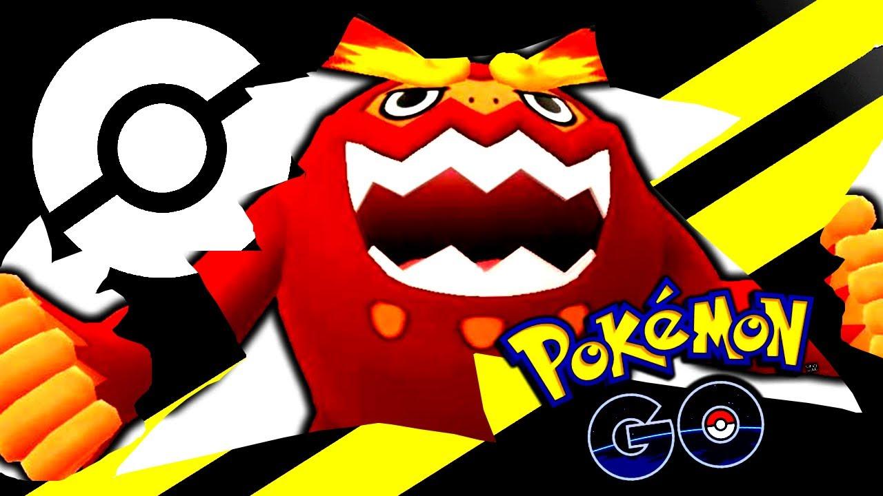 Darmanitan CRUSHING The ULTRA LEAGUE?!?!   Pokemon GO Battle League