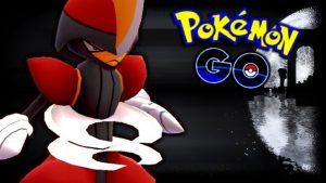how-good-is-bisharp-in-ultra-league-pokemon-go-battle-league-2