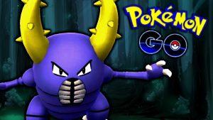 how-good-is-pinsir-in-ultra-league-pokemon-go-battle-league-2