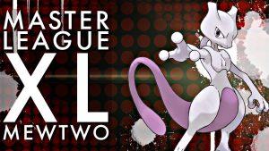 insane-xl-mewtwo-master-league-battles