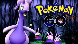 the-new-ultimate-dragon-is-here-pokemon-go-battle-league-2