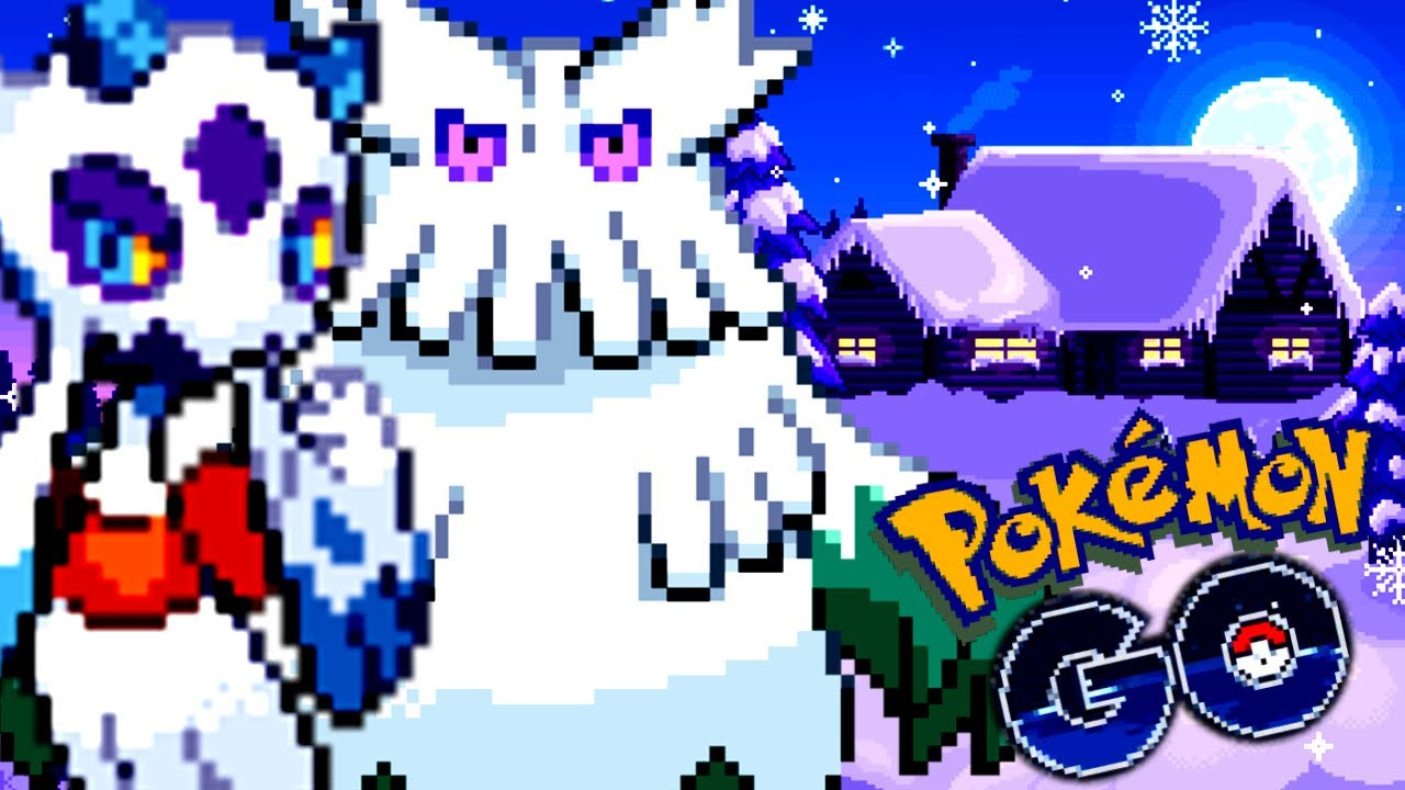 The ULTIMATE Double Ice Team in the Retro Cup!   Pokemon Go Battle League