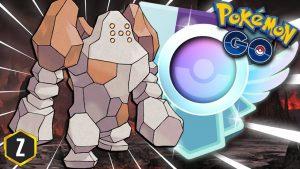 this-regirock-team-is-insane-for-ultra-league-in-pokemon-go-battle-league-zyonik