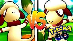 unique-moveset-smeargle-vs-smeargle-%e2%9d%8c-fighting-types-%e2%9d%8c-pokemon-go-battle-league-2