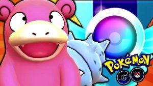 we-hit-legend-with-slowbro-pikachu-libre-surprise-pokemon-go-battle-league-2