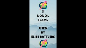 3-powerful-non-xls-or-hardly-xl-teams-used-by-elite-battlers-go-battle-league