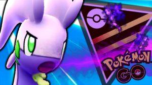 5-win-streak-w-unstoppable-goodra-team-pokemon-go-battle-league-2