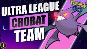 deadly-ultra-league-premier-cup-team-with-crobat-in-pokemon-go-battle-league-zyonik