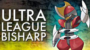 insane-bisharp-ultra-league-battles-go-battle-league