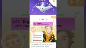 kiengs-master-league-classic-pokemon-out-of-the-top-50-go-battle-league