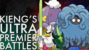 kiengs-ultra-premier-battles-with-interesting-teams-go-battle-league