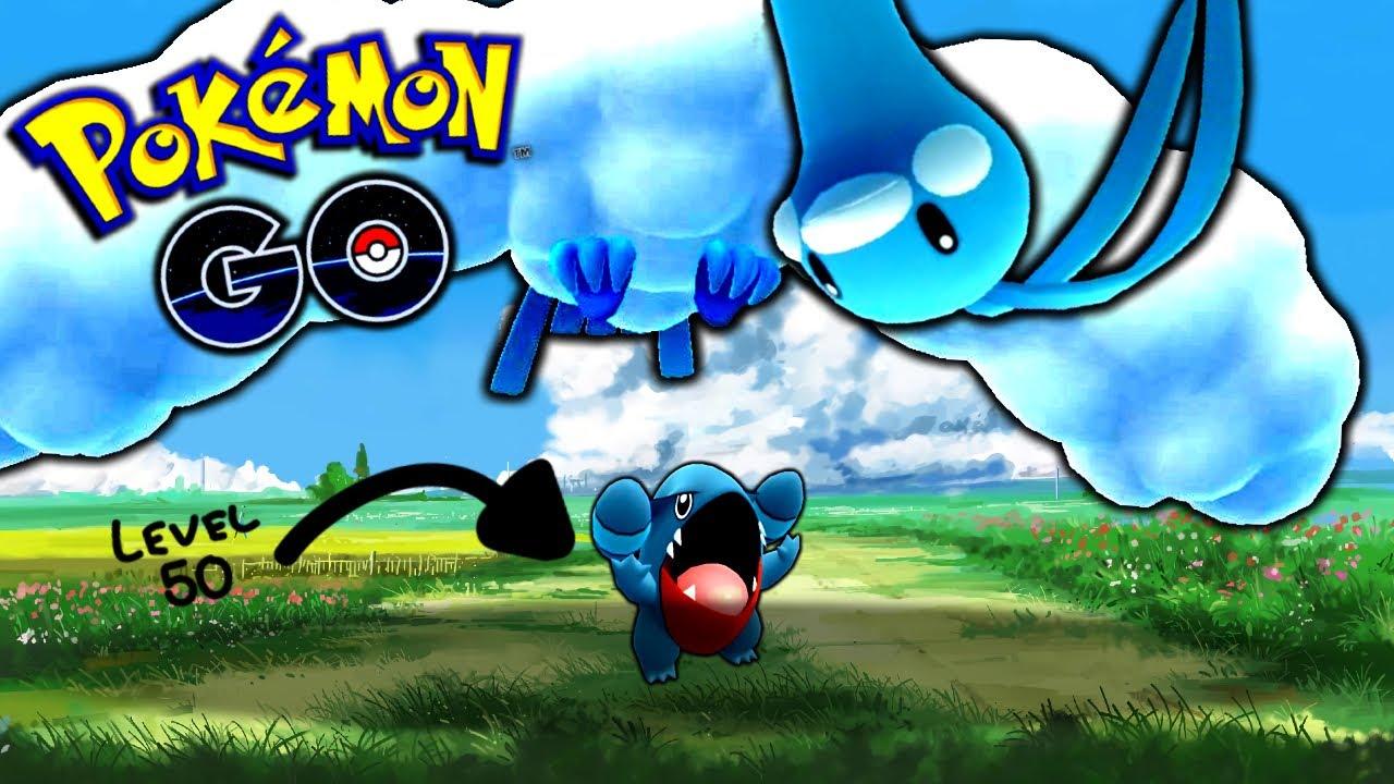 lvl-50-gible-in-great-league-pokemon-go-battle-league-2