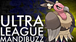 mandibuzz-ultra-premier-battles-go-battle-league