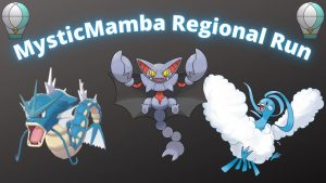 mysticmamba-region-cup-run-silph-arena