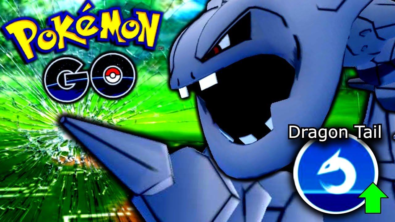 new-improved-dragon-tail-steelix-pokemon-go-battle-league-2