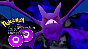 new-improved-poison-fang-crobat-pokemon-go-battle-league-2