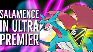 newly-buffed-salamence-ultra-premier-battles-go-battle-league