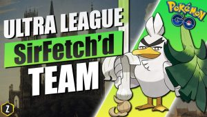 no-xl-strong-ultra-league-premier-cup-team-with-sirfetchd-in-pokemon-go-battle-league-zyonik