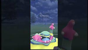 poison-jab-alolan-muk-is-the-most-underrated-ultra-premier-pokemon-go-battle-league