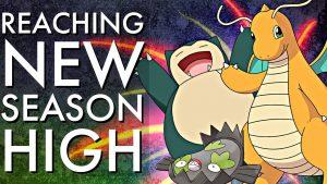 reaching-new-season-high-2788-go-battle-league