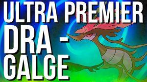 ultra-premier-dragalge-battles-go-battle-league