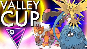 valley-cup-tournament-sweep-pogoraids