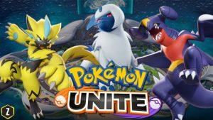 all-20-pokemon-you-can-play-in-pokemon-unite-zyonik