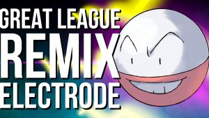 danottawa-reaches-legend-with-this-electric-team-go-battle-league