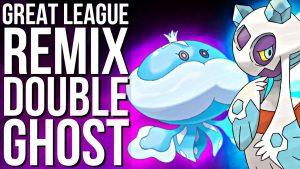 double-ghost-great-league-remix-team-go-battle-league