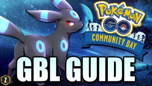 eevee-community-day-guide-for-pokemon-go-battle-league-zyonik